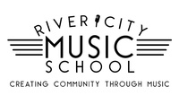 River City Music School