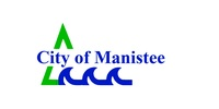 City of Manistee