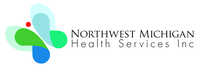 Northwest Michigan Health Services