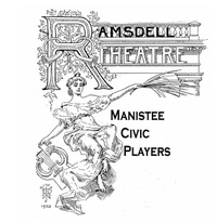 Manistee Civic Players