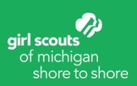 Manistee Girl Scout Service Unit