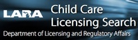 Michigan Licensing Division List of Centers and Homes