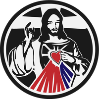Divine Mercy Parish