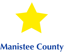 Wexford-Missaukee-Manistee Great Start Collaborative